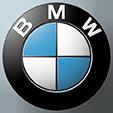 Listado de direcciones asistidas BMW
