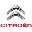 Listado de direcciones asistidas Citroën