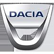 Listado de direcciones asistidas Dacia