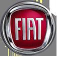 Listado de direcciones asistidas Fiat