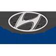 Listado de direcciones asistidas Hyundai