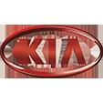 Listado de direcciones asistidas Kia