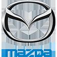 Listado de direcciones asistidas Mazda