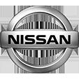 Listado de direcciones asistidas Nissan