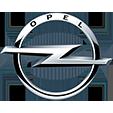 Listado de direcciones asistidas Opel