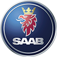 Listado de direcciones asistidas Saab