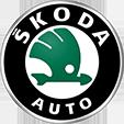 Listado de direcciones asistidas Skoda