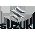 Listado de direcciones asistidas Suzuki