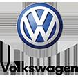 Listado de direcciones asistidas Volkswagen