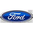 Listado de direcciones asistidas Ford
