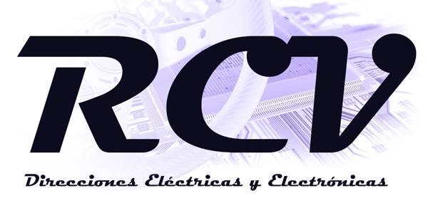 direccionesasistidas-rcv.com