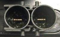 Conector B Psa Hpi