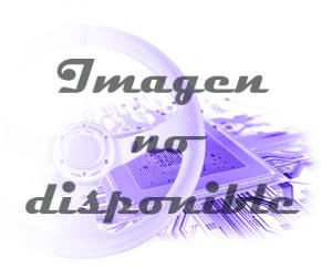 Imagen de EPS no disponible
