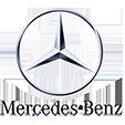 Listado de direcciones asistidas Mercedes